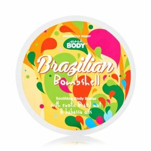 Brazilian Bombshell™ Body Butter